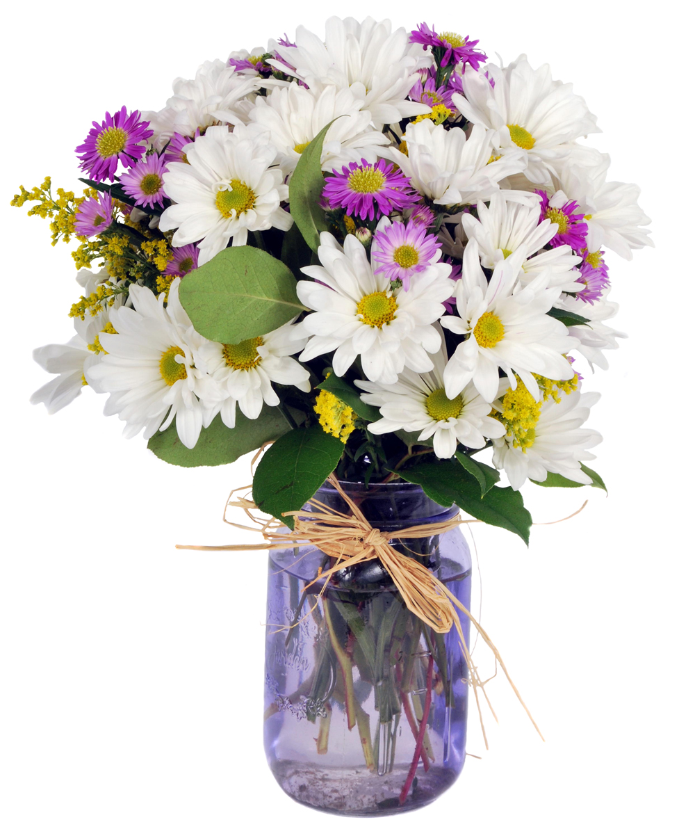 flowers u0026 gifts uw health madison wi